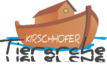Kirschhofer Tierarche